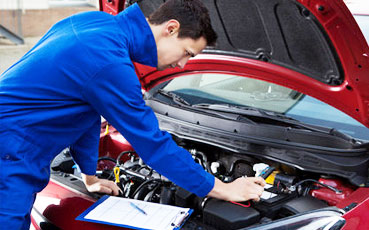 Car Inspection Adelaide | Pre Purchase Car Inspection | Vehicle